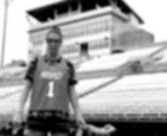 Prospect-Gilly---bw.jpg
