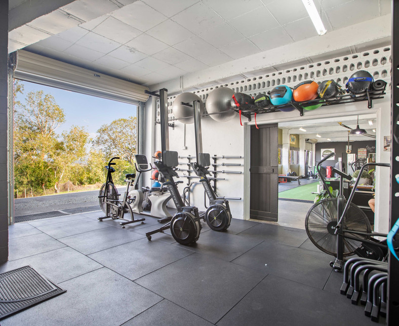 YOUR_GLANMIRE_15_GYMPIE-38.jpg