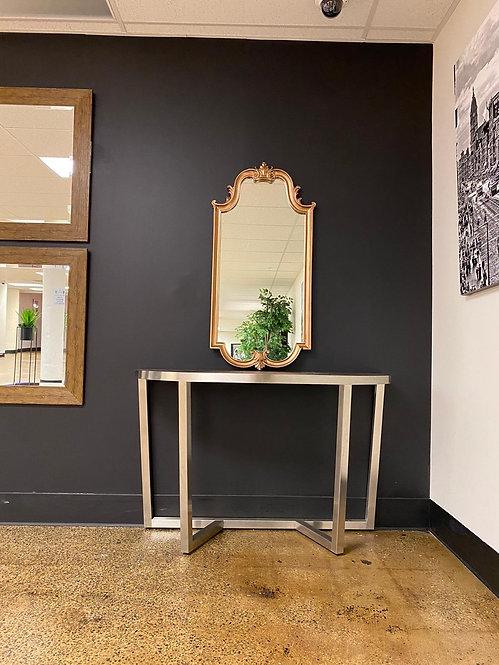 Good Elegant mirror