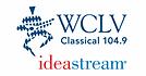 wclv-logo.png