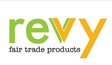 Revy logo small.png