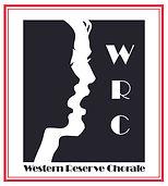 WRC_logo singers.jpg