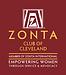 Zonta CLE logo.png