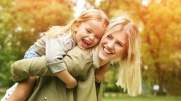 parenting-assessment-landing-page-image1