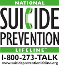 suicide prevent.png