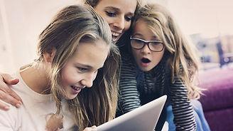 family-using-digital-tablet.jpg