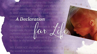 declaration for life.jpg
