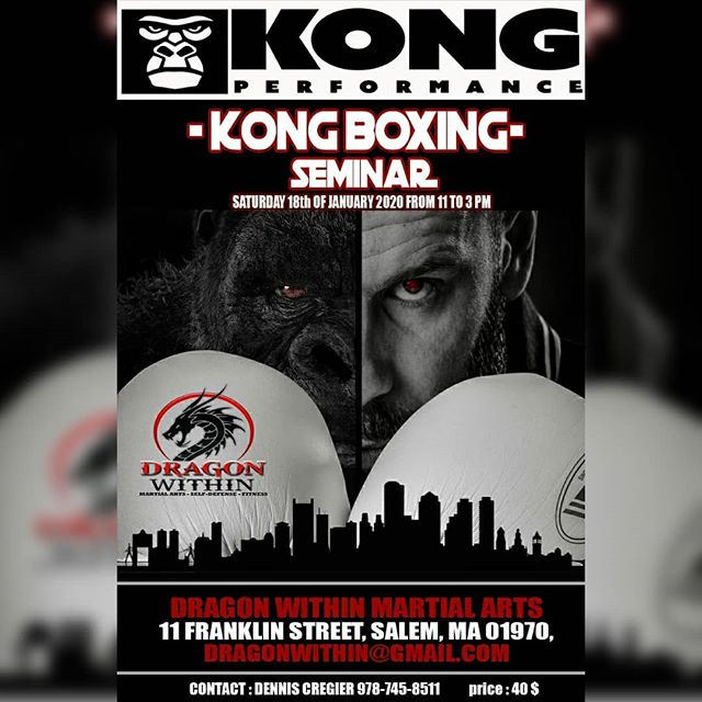 filipino boxing we use everything to do