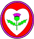 windy thistle logo.png