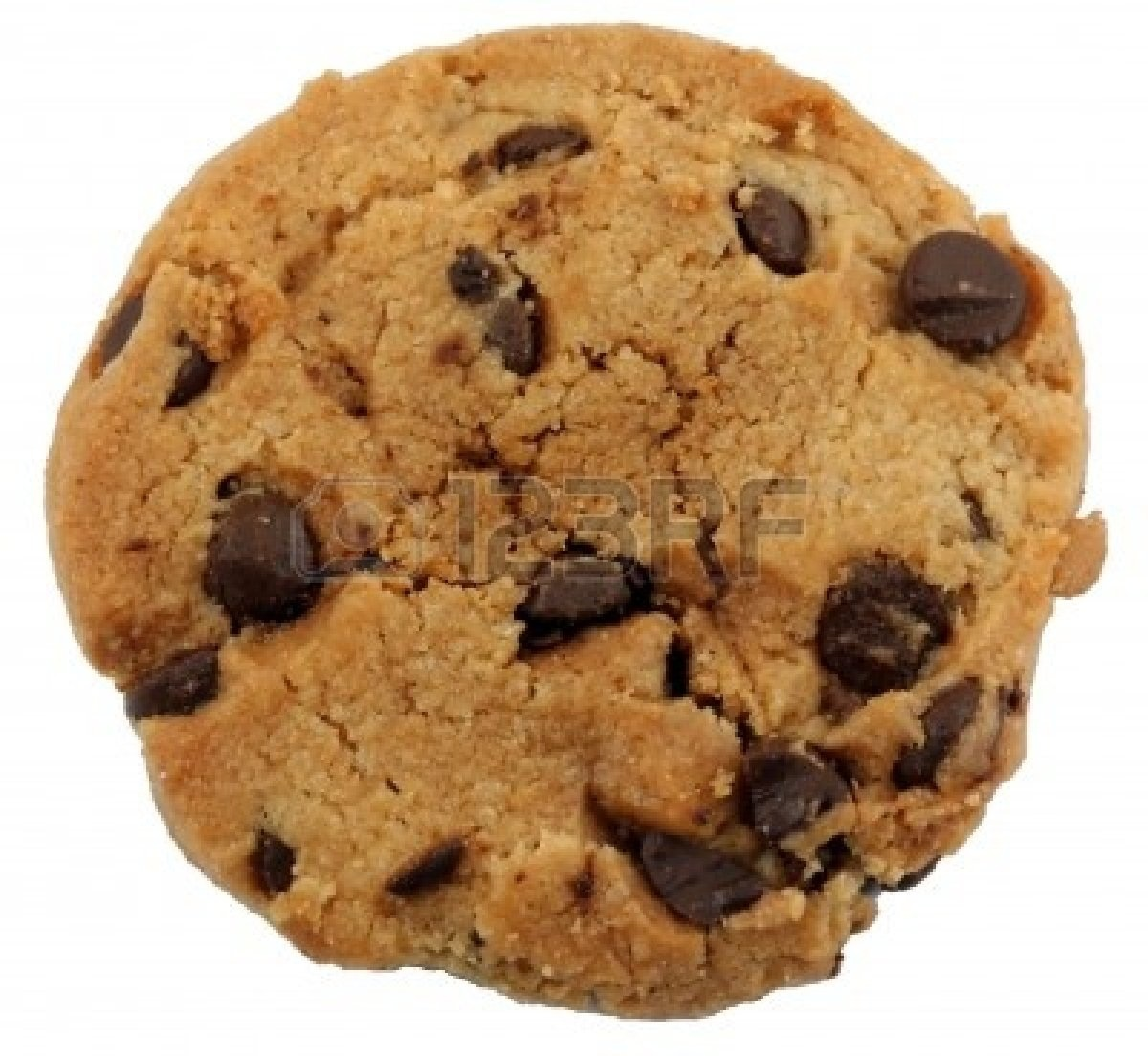 3/21/2020 COOKIES AND KIDS