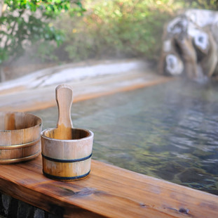 Best Zen Spots in Miami