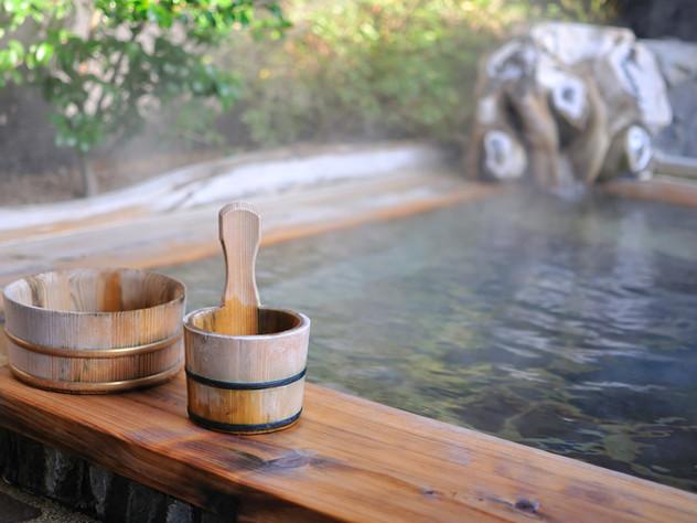 Best Zen Spots in Miami
