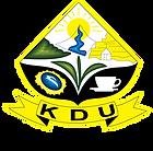 kdu logo.png