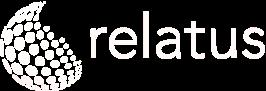 Relatus Logo