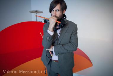 Jason-Schwartzman-Portrait.jpg