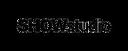 SHOWstudio-logo