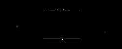 Tmall-China-Cool-Logo
