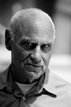 Richard-Serra-Portrait-Valerio-Mezzanott