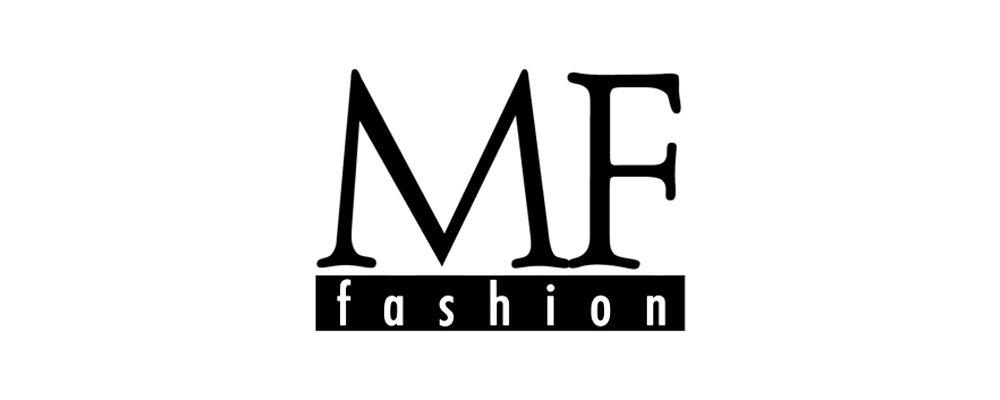 MFFashion-Logo