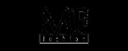 MFFashion-Logo