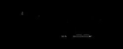 Giambattista-Valli-Logo
