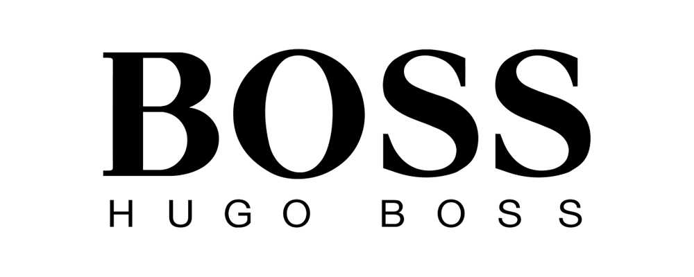 Hugo-Boss-Logo