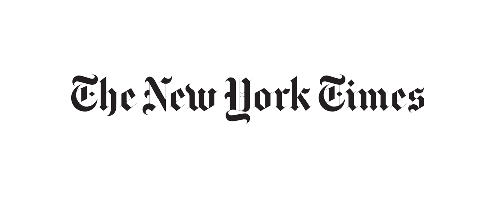 The-New-York-Times-NYTimes-Logo