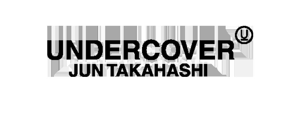 UNDERCOVER-Logo