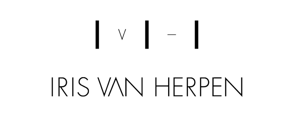 Iris-Van-Herpen-Logo