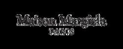 Maison-Margiela-Logo