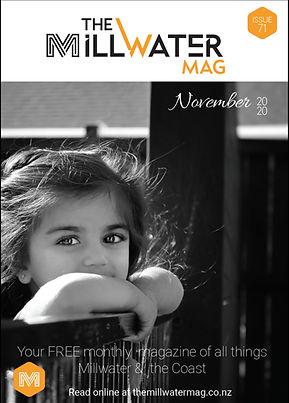 Cover Image NOV 20 for website.jpg