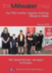 Cover Image Feb 20.jpg