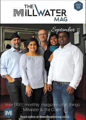 Cover Image sept 20 for website.jpg