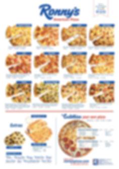 Ronny's Menu menu 2019 flat.jpg