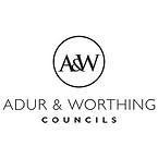 adurworthing.png