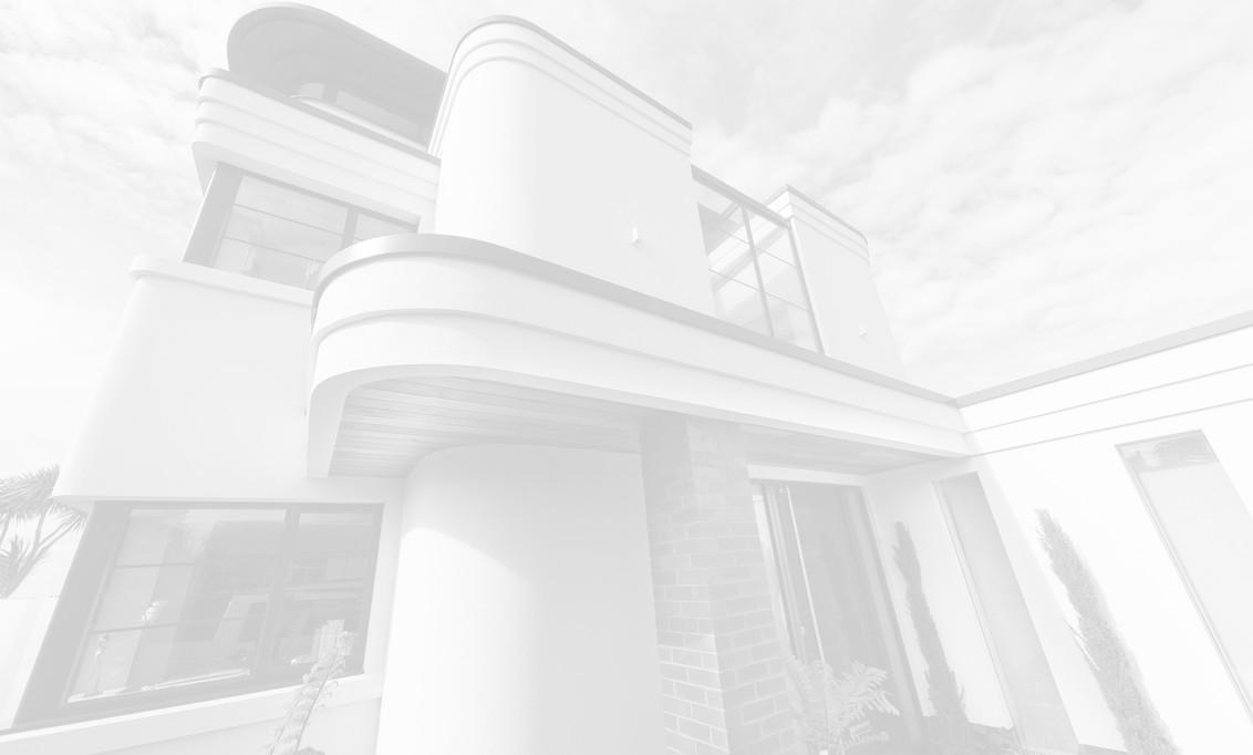 Waterside_11_Coastal_Road-2697-Edit-Edit