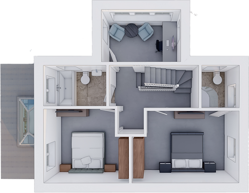 Plot 4 First Floor.png