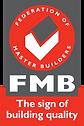 FMB-Logo.png