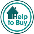 help-to-buy-logo_edited.jpg