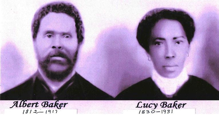 Albert and Lucy Baker.jpg