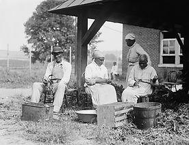 Slave Stock Image 4.jpg