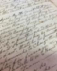 script a.jpg
