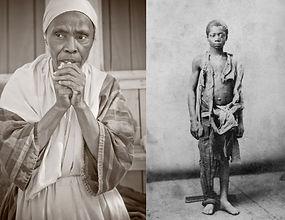 Slave Stock Image 5.jpg