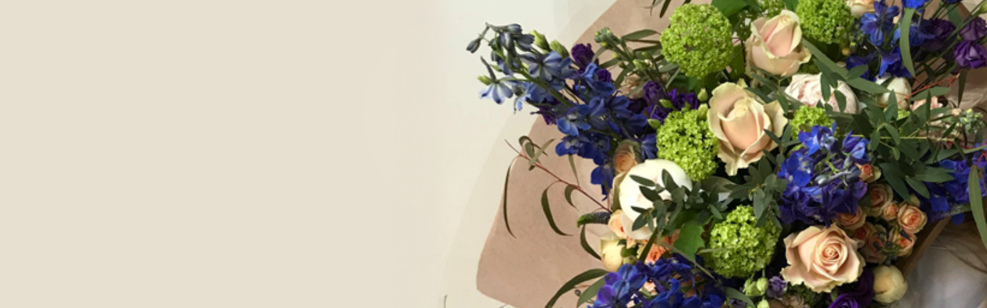 Cley_Banner
