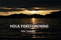 plakat hola fiskeforening.jpg