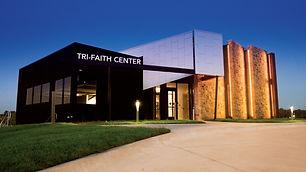 trifaith-2020image-trifaithcenter.jpeg
