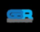 GBR Recruitment Company Logo