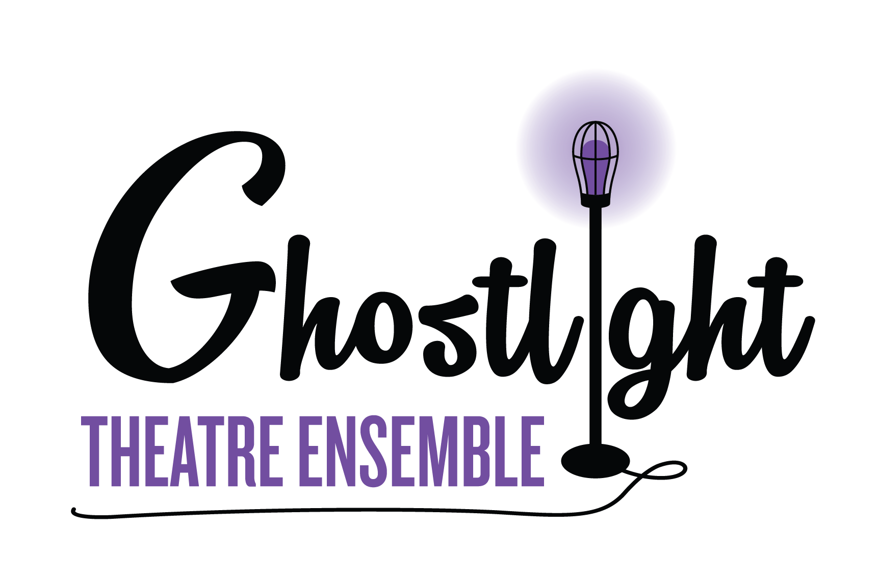 GhostlightLogo_NoTag