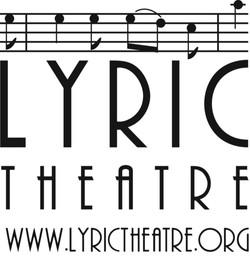 Lyric_Logo_www