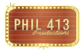 Phil 413 Productions